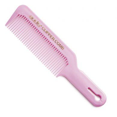 Andis Clipper Comb - Pink