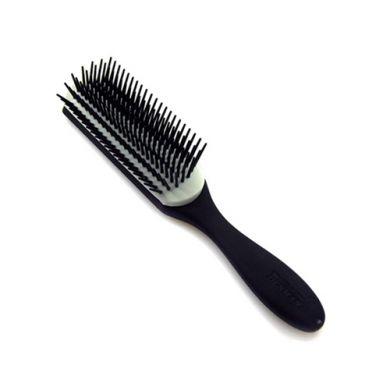 Denman D4N Large Styling Brush
