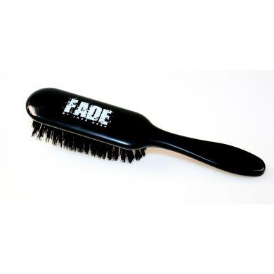 Jack Dean Fade Brush