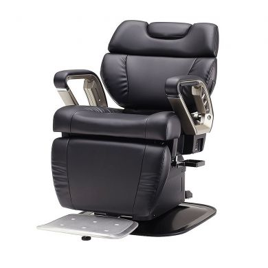 Takara Belmont Inova Ex Barber Chair