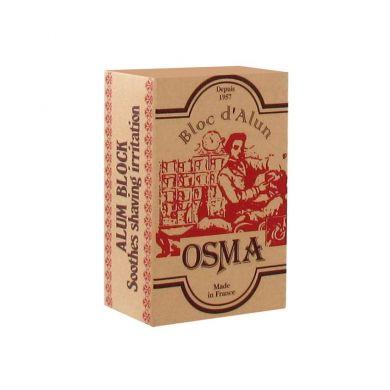 Osma Alum Block - 75g