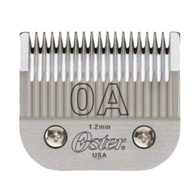 Oster 0A (1.2mm) Blade