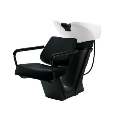 Takara Belmont RS Prime Wash Unit