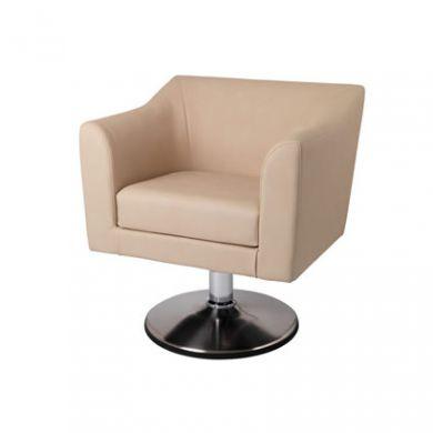 Takara Belmont Styling Sofa Type A