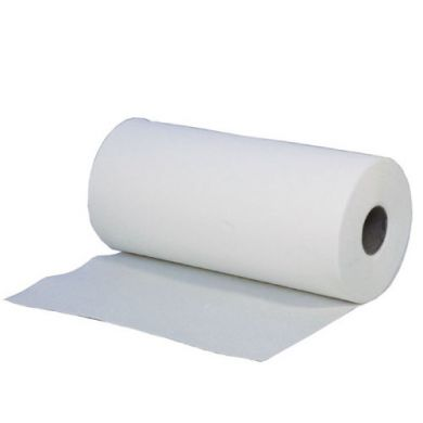 Hygiene Roll Tufcel 2ply White