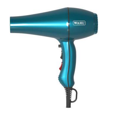Wahl PowerDry Hairdryer - Blue